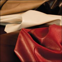 UPHOLSTERY COWHIDE
