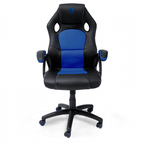 Nacon CH-310 Gaming Chair