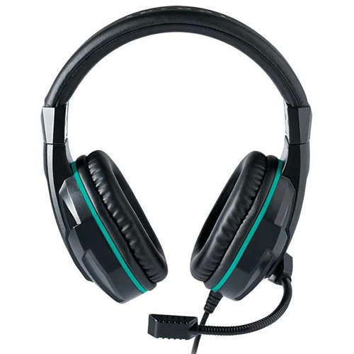 Nacon GH-110 Stereo Gaming Headphones