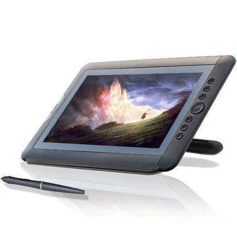 Artisul D13 Drawing Tablet with Stand
