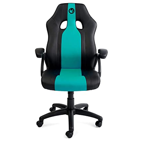 Nacon CH-200 Gaming Chair