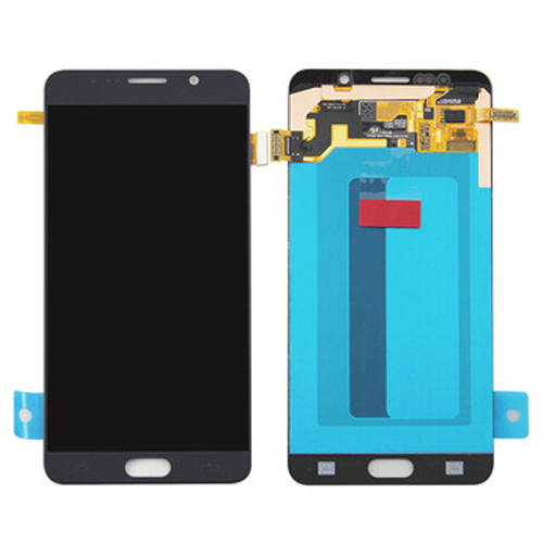 Samsung Note 5 LCD (Original)