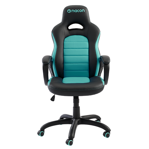 Nacon CH-350 Gaming Chair