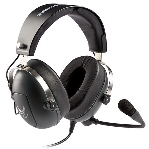 Thrustmaster T.Flight Gaming Headset