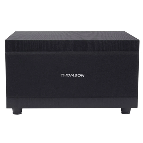 Thomson SB50BT Soundbar With Wired Subwoofer
