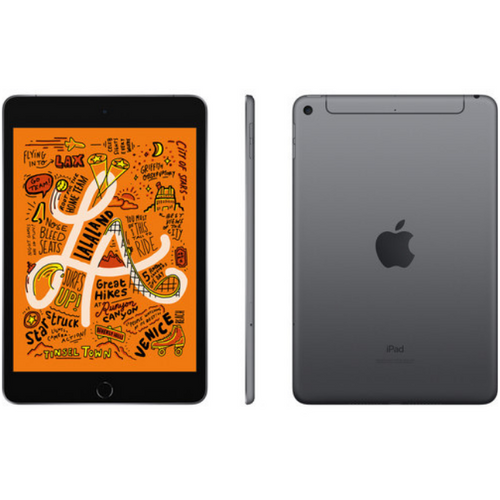 Apple iPad mini 7.9