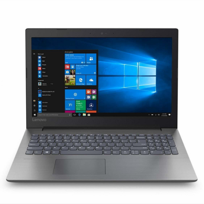 Lenovo Ideapad IP330 Celeron Laptop 15.6 81D1000TAX/81D1009RAX
