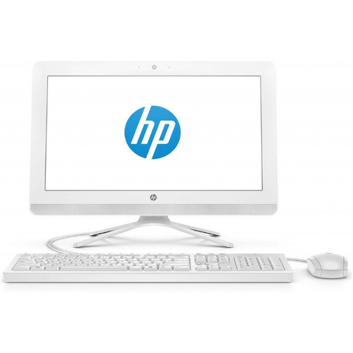 HP All-in-One 20 Inch 20-c402ne (4MR20EA)