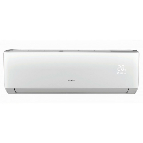 Gree 9000 BTU Air Condition GWH09QB-K1NNB2A