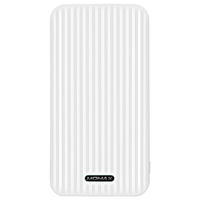 Momax iPower GO SLIM External Battery 10000mAh