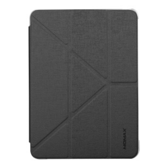 Momax - Origami Stand Leather Smart Case for iPad Pro 11-inch