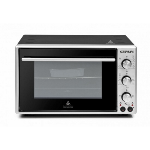G3 Ferrari Electric Oven With Convection 35L