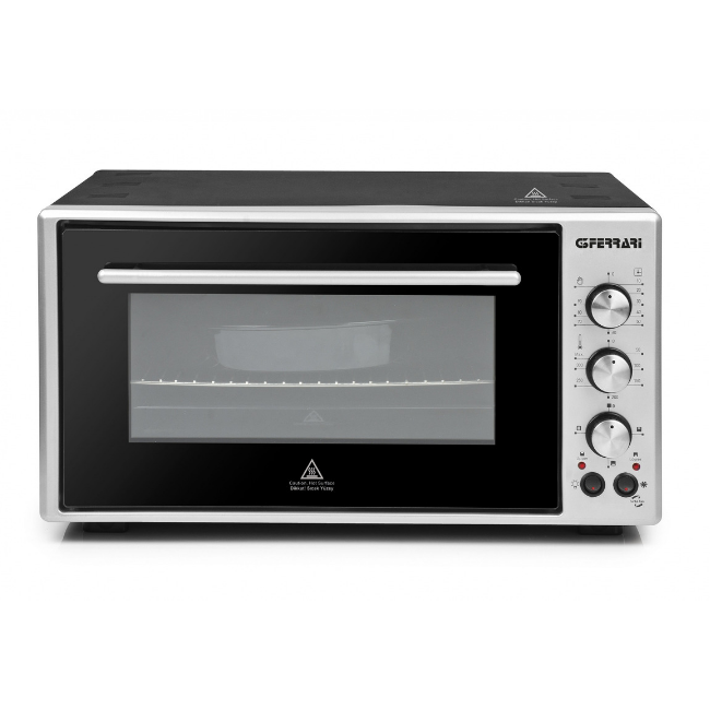 G3 Ferrari Electric Oven With Convection 45L