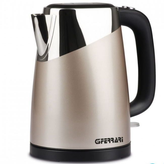 G3 Ferrari Electric Kettle G10069