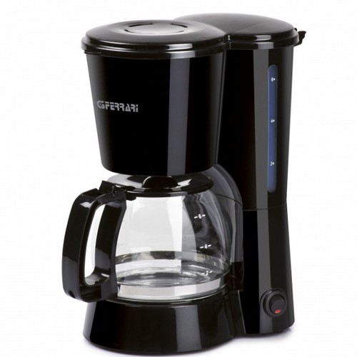 G3 Ferrari Coffee Maker 1L