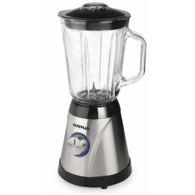 G3 Ferrari Ice Crushing Blender