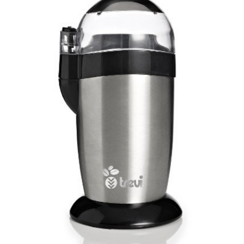 G3 Ferrari Trevi Coffee Maker