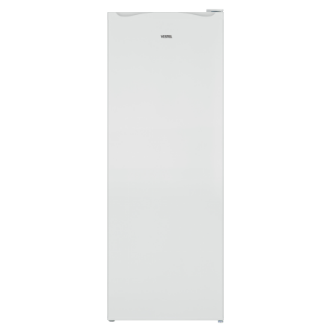 Vestel - 6 Door Freezer GT321AW - 210L