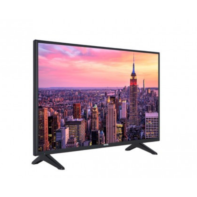 Vestel 40FD7000T - HD TV