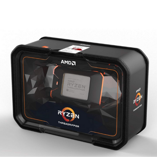 AMD Ryzen™ Threadripper 2950X Processor