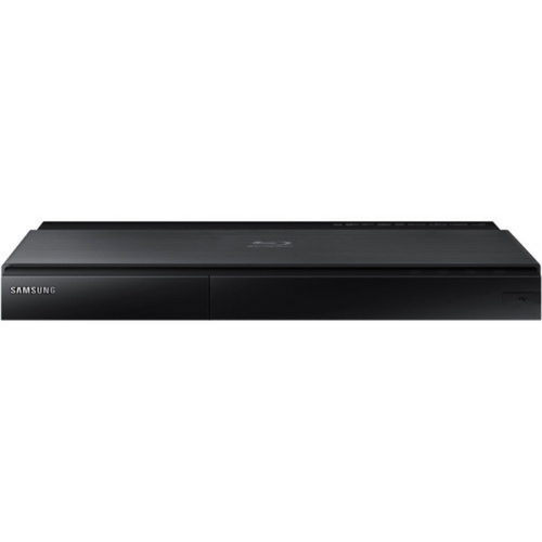 Samsung BD-J7500 Smart 3D Blu-ray Player