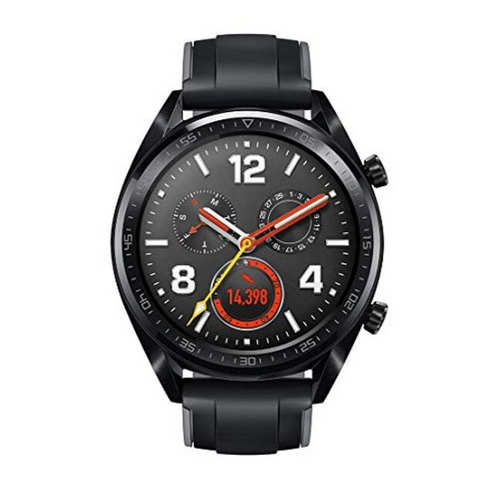 Huawei WATCH GT GPS Smartwatch 42/46mm