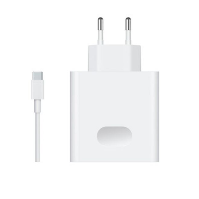Huawei CP81 USB-C PD 65W Power Adapter
