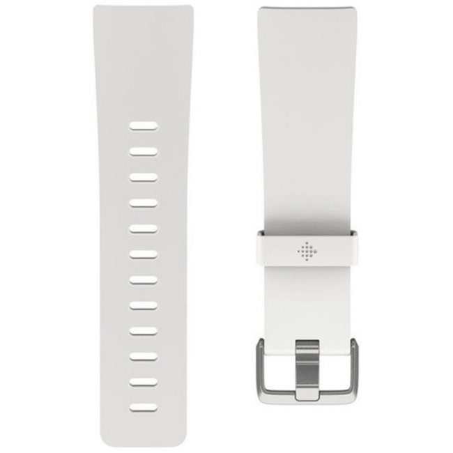 Fitbit Classic Band for Versa Smartwatch