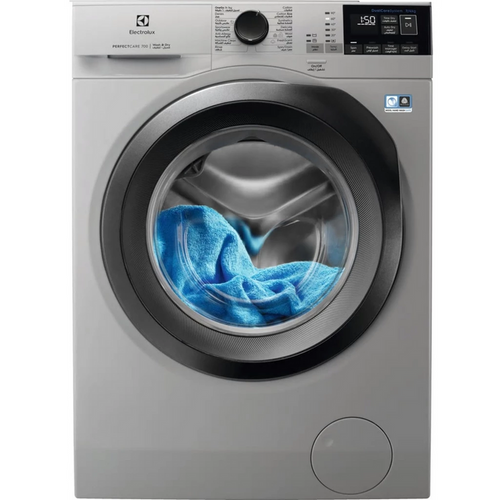 Electrolux Washer & Dryer Perfect Care 700 7\4 KG