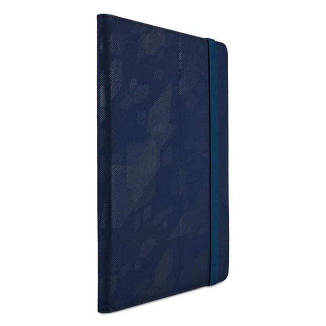 "Case Logic Surefit Folio case For 9""-10"" Tablets"
