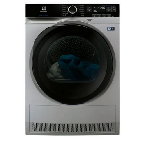 Electrolux Front load Tumble Dryer 9KG EW8H1968IS
