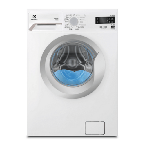 Electrolux Front load Washing Machine 7KG EWF7040WSM
