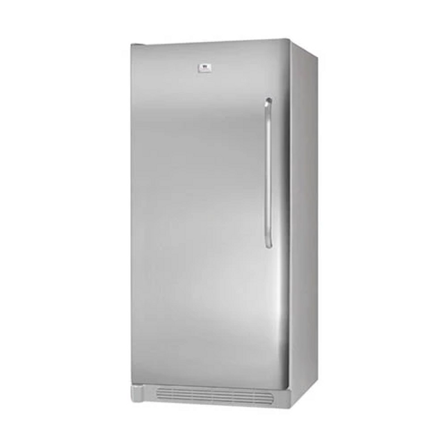Electrolux MUFF21VLQS Upright Freezer