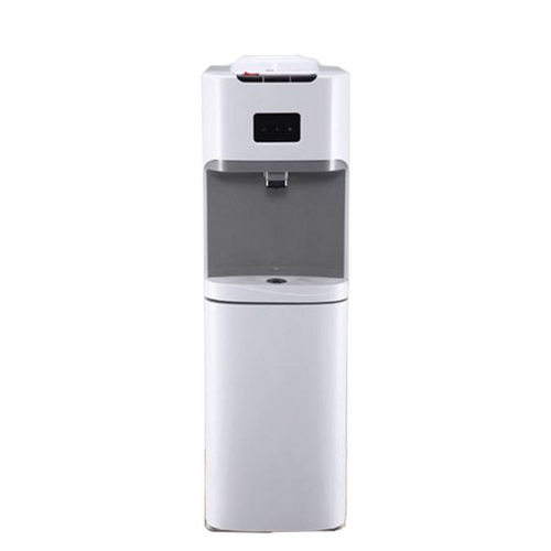 Midea YL1661S-W Top Load Water Dispenser