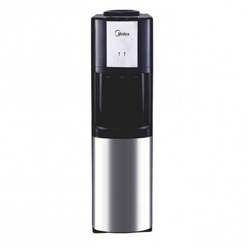 Midea YL1638S-W Top Load Water Dispenser