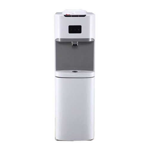 Midea YL1661S-B Top Load Water Dispenser