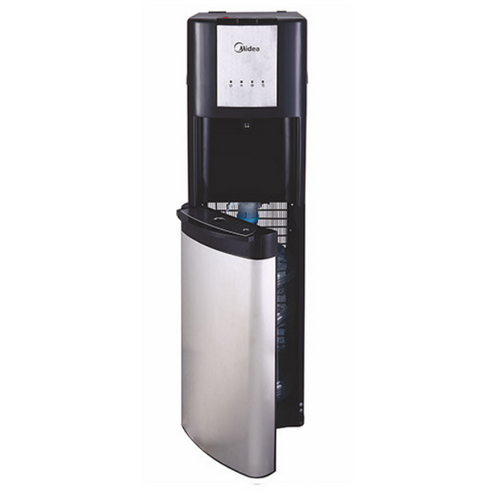 Midea YL1138S/YL1138B Top Load Water Dispenser