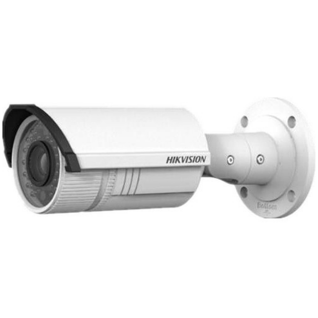 Hikvision DS-2CD2622FWD-IZ 2MP Outdoor Bullet Camera