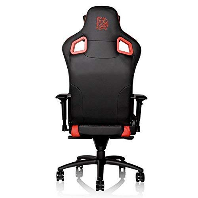 Thermaltake GT FIT Series professional gaming chair