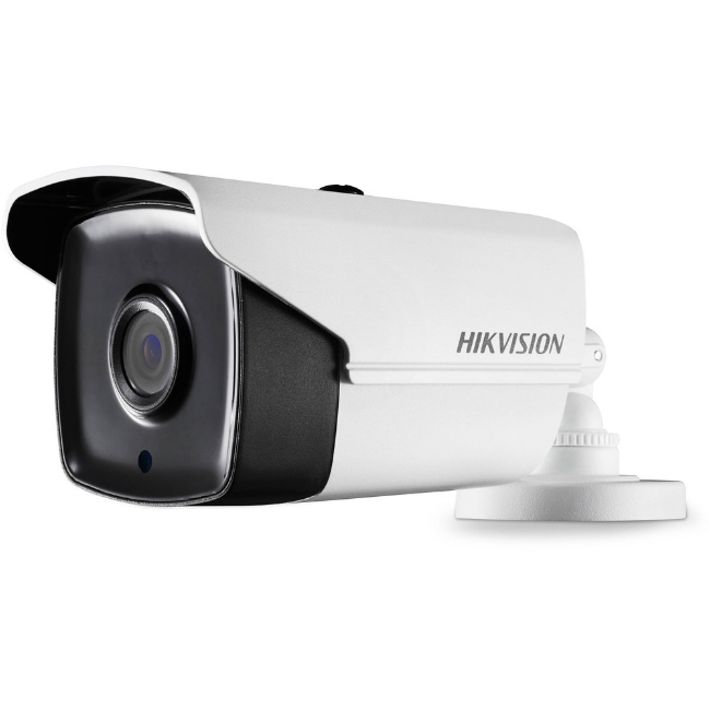 Hikvision 5MP DS-2CE16H1T-IT HD EXIR Bullet Camera