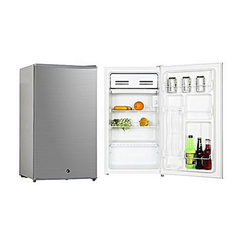 Midea BAR Fridge HS-121L