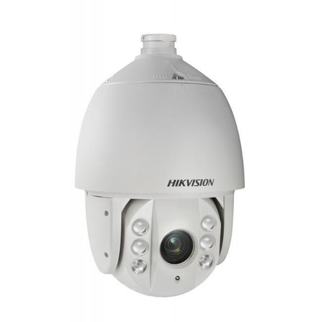 Hikvision DS-2DE7320IW-AE 3MP 20X Network IR PTZ Camera