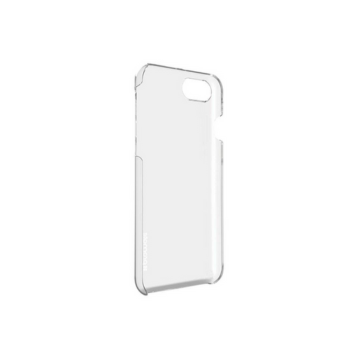 Promate Cover Case Crystal CRYSTAL-I7