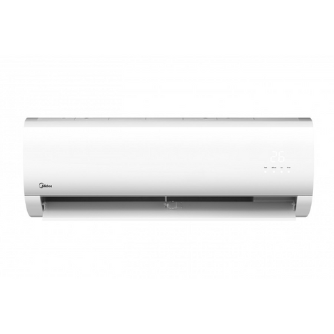 Midea 9000 BTU Air Condition CST1AF-09HRN1