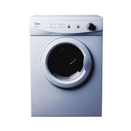 Midea MDA60-V014 Front Load Dryer 7kg