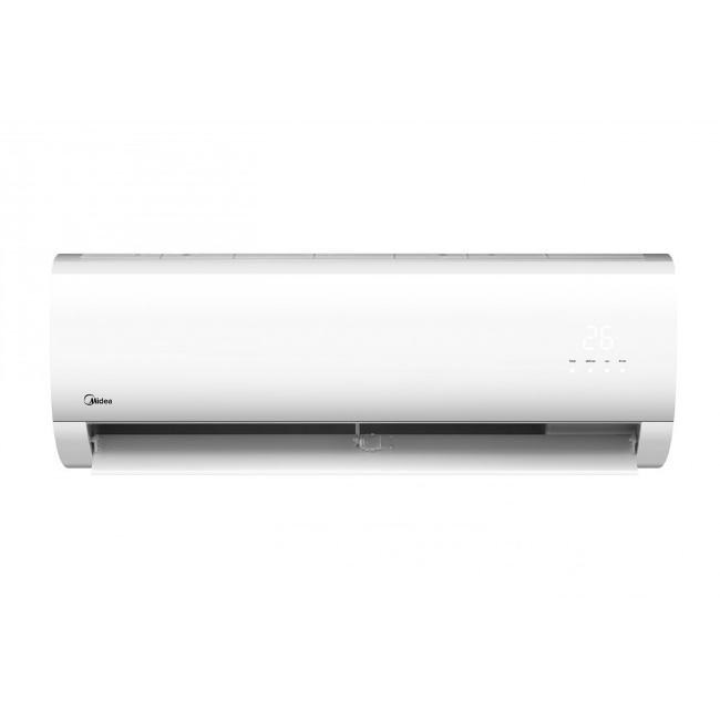 Midea 24000 BTU Air Condition CST1AF-24HRN1