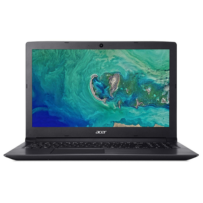 "Acer Notebook - Core i7 - 15.6"" - A315-53G-80A1"