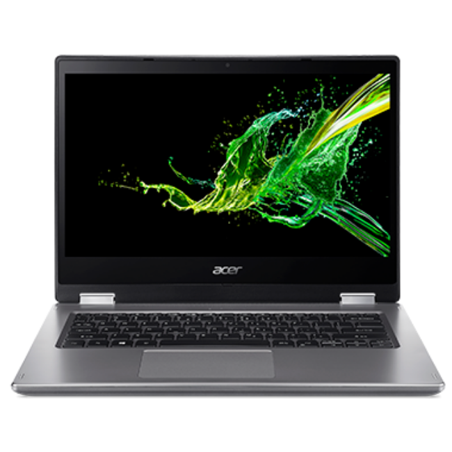 "Acer Swift 5 - Notebook - i7-8565U - 14"" - SF514-53T-71XP/SF514-53T-79FQ"