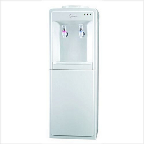 Midea YL1235S Top Load Water Dispenser