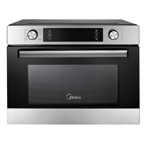 Midea TF936T5Y Microwave 36L